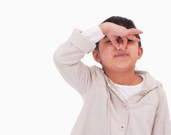 专家警告:装修后出现3种情况,家中暗藏甲醛污染需尽快治理