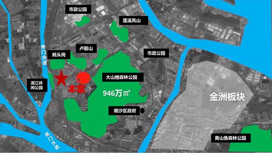 吹风价3.8-4.2万/㎡! 荔湾烂尾楼欲卖豪宅价?吹风价12万+/㎡?