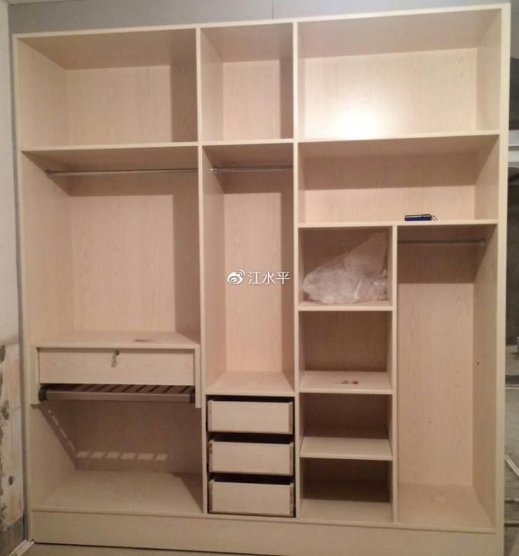 装修房子不一定需要设计师,一个南京业主妈妈的规划思路