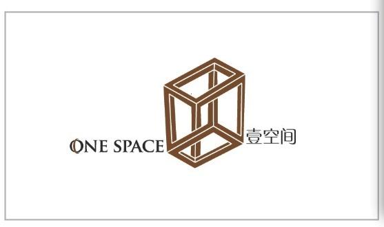 《【摩登3娱乐线路检测登录】One Space设计工作室新作发布,减法带来生活愉悦》