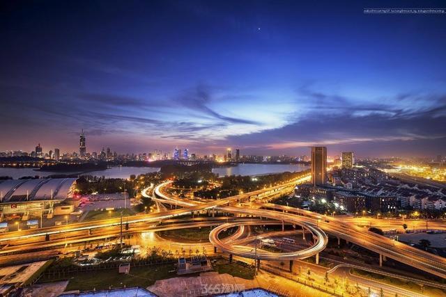 北京新機場交通網已成型,永清騰飛!