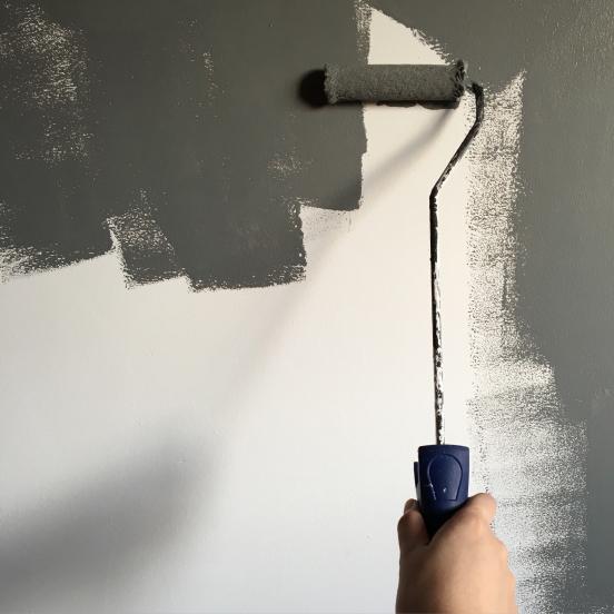 """装修房子刷漆""""三底两面""""指什么?幸亏装修前看到,否则被忽悠了"""