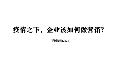7dd7de57-7dec-4803-bb26-d96d3a1e82c2.png