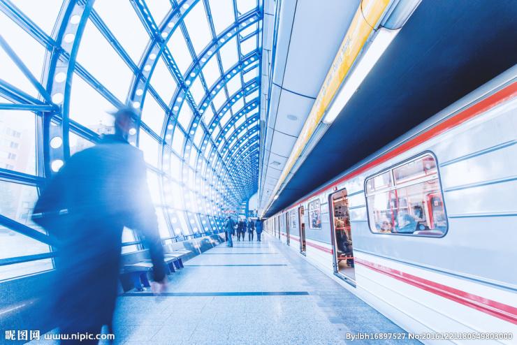 龙湖龙誉城丨合肥官宣,地铁2、3号线延长线计划10月开工!