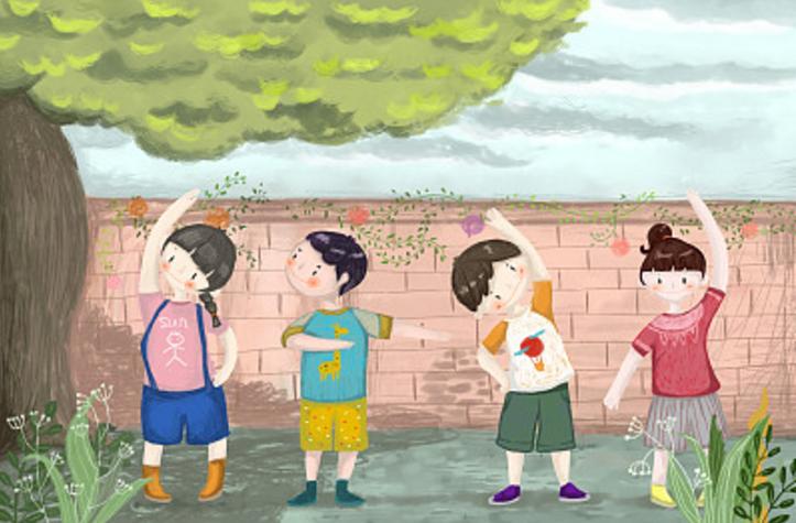 """暑期小囡哪里去?上海龙湖""""小龙人街舞季""""热血登场"""