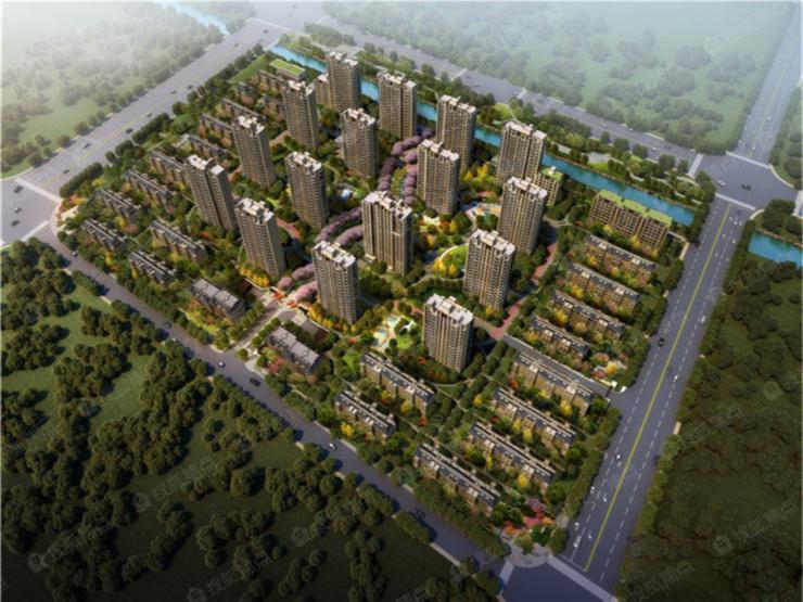 奉贤迎来轨交时代 南上海城市格局将如何改变?