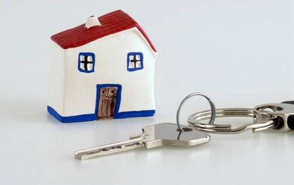 最不缺房的90后 依然把房子作为首要财富追求目标