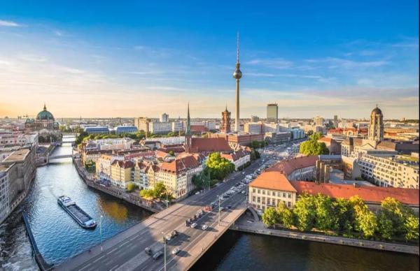 想在柏林买房,看这篇买房指南详解就够啦!