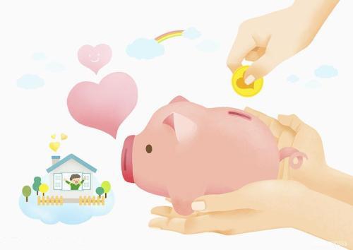 买房首付款要多少?买房首付款不够怎么办