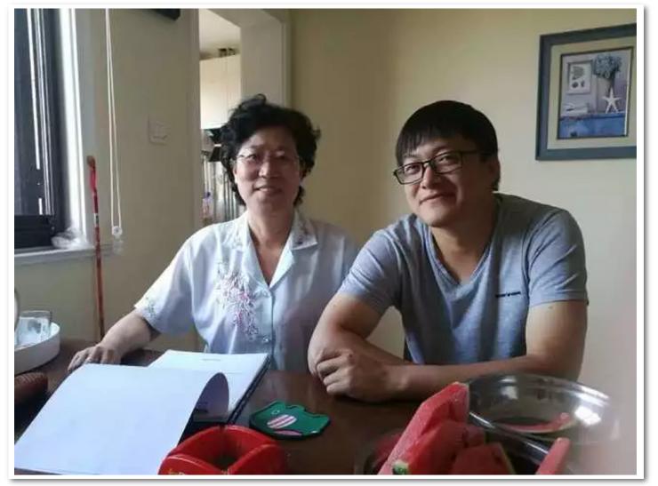 霸州温泉新都孔雀城 用暖心服务创造美好生活
