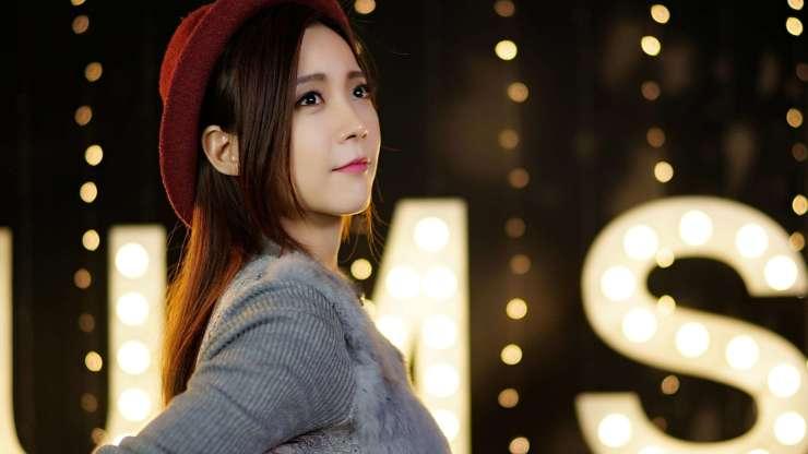 1月12日凤凰传奇群星演唱会即将开唱!