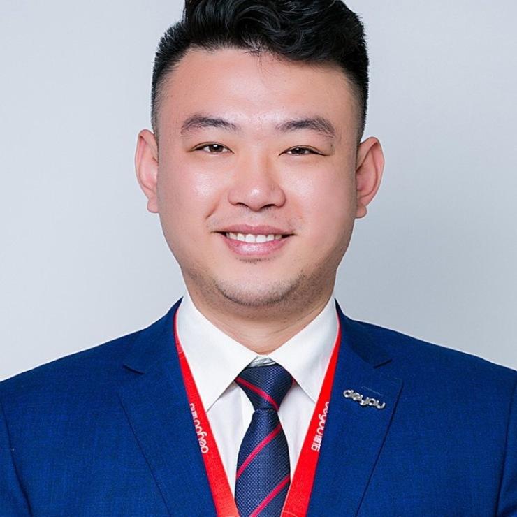 【7天2单】新人新店加盟德佑,贝壳ACN助力店东经营