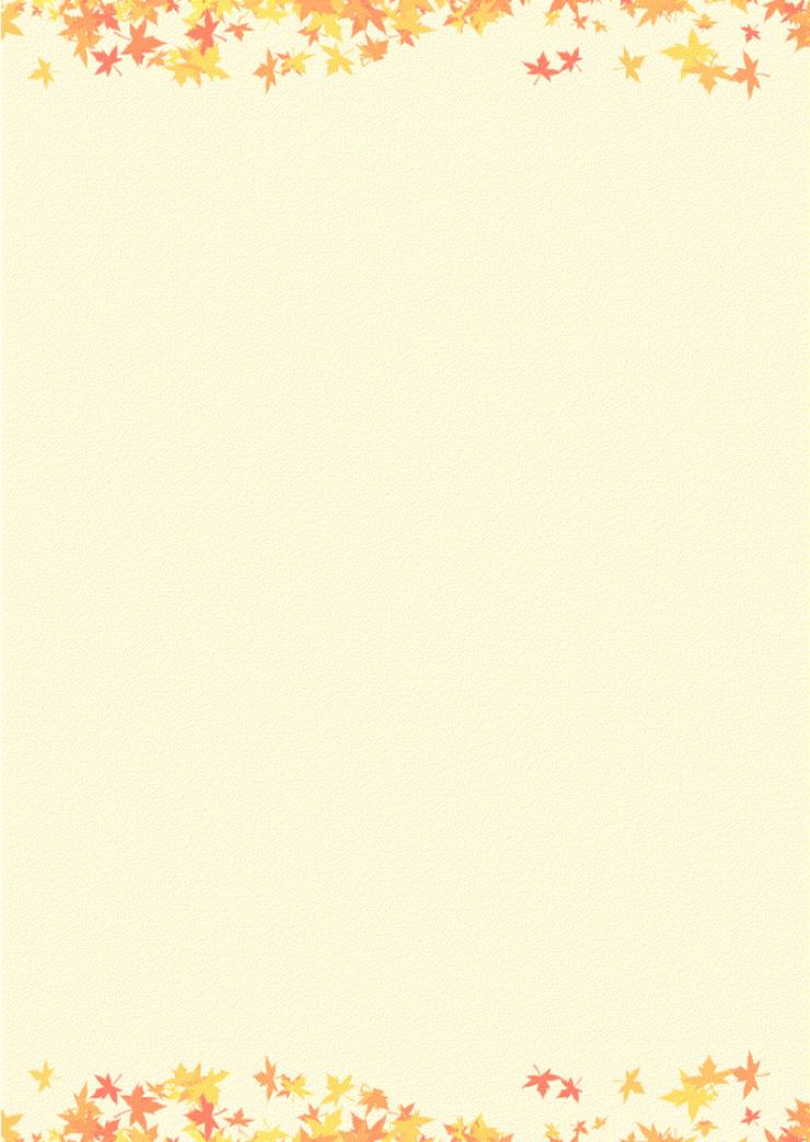 幸福基业物业廊坊分公司成功举办第七届魅力夕阳老年登山活动