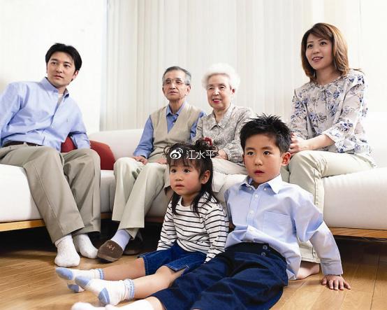 想要父母做主装修房子?把这些最新装修观念普及给他们!