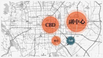 高端配套环伺的城市之光·东望劲销30亿!