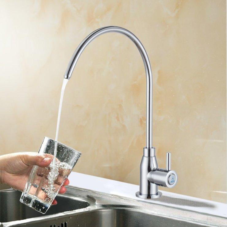 济南龙湖·天璞/甄选3M净水器,净芯净力的呵护每一位家人