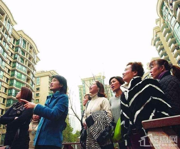 房价暴涨风潮已过,刚需在这21城市买房会是好机会