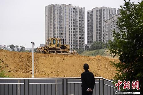 重磅:政府将不再是居住用地唯一提供者 意味着什么?