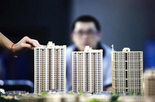 房价涨跌之争愈演愈烈 可对买房者来说无意义