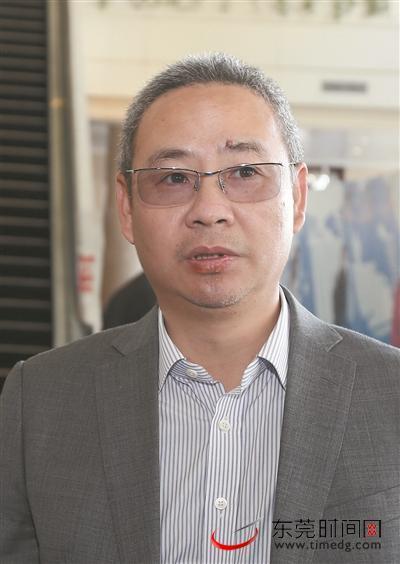 东莞市政协十三届二次会议今日开幕