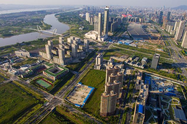 首付8成、验资200万起 南京史上最严开盘