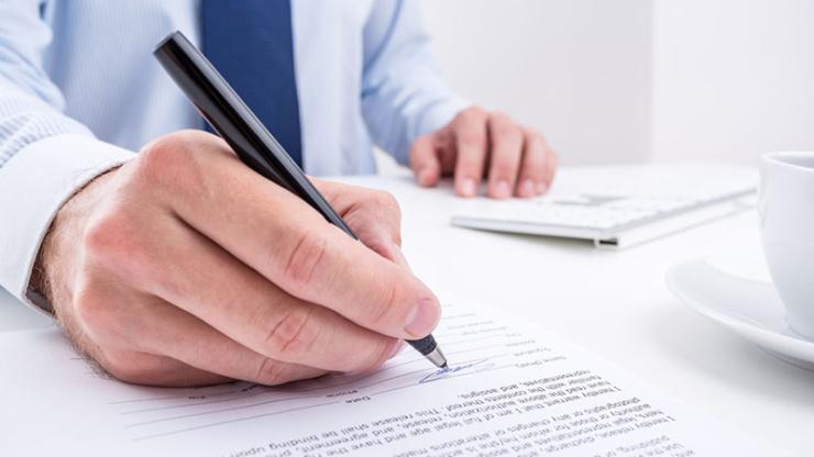 签订装修合同注意事项 要关注几个关键词