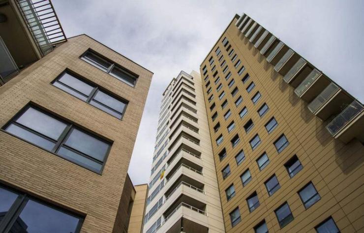 购房知识:70年产权的公寓能不能买