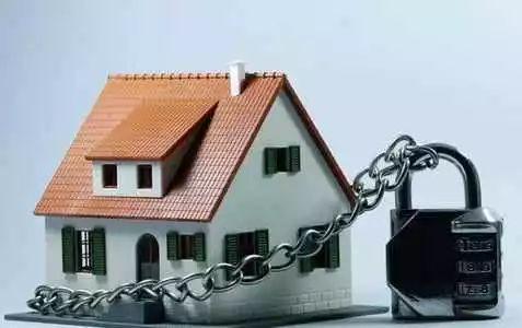 房价下跌正在全国上演! 开发商焦虑: 压力非常