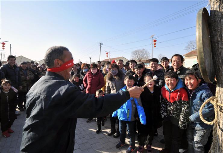 2018年河北省人均体育场地面积将达到1.7平方米