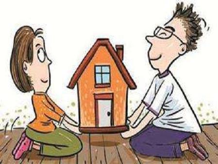 年輕人買婚房有哪些是需要注意的呢?