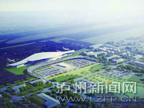 刘强:必须在规定时间内保质保量完成云龙机场建设任务