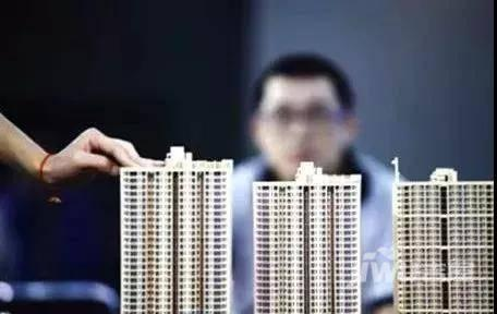 【市场】如果大家都在操心房价,那房价还能跌到哪里去?