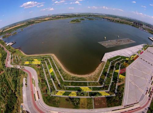 多地敲定环保税率,京津冀执行高标准