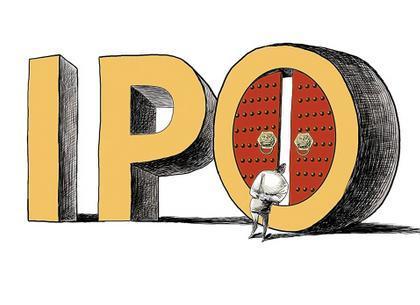 正荣地产IPO发行10亿股,宝能系认购当基石投
