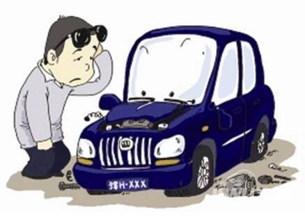 购房者你知道物业是否有权划定停车费吗?