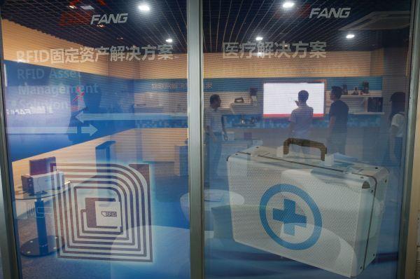 中国初创企业数量是韩国61倍 韩媒:韩年轻人爱安稳 怕失败