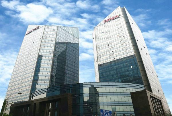 万科13亿收购北京海航大厦,资产评估值为17.4亿元
