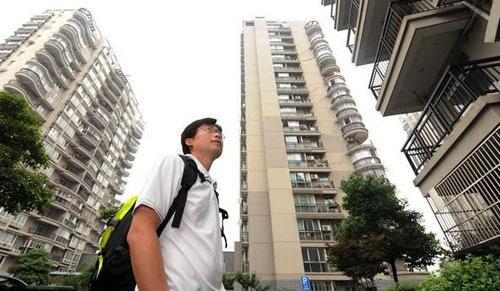 房价下跌是限购造成?还是市场真实反应?