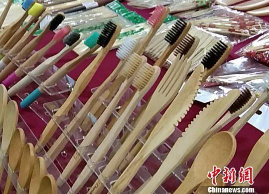 第十屆竹文化節打造竹產業與鄉村振興的盛會