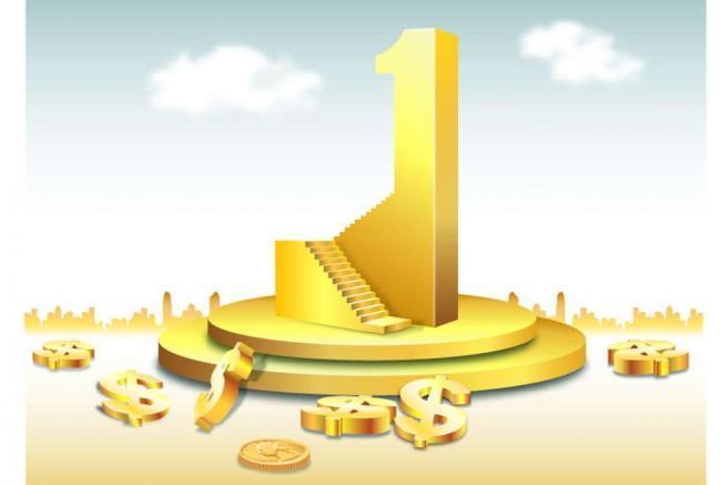 经济诺奖垂青经济增长,研究成果或可为我国发展借鉴