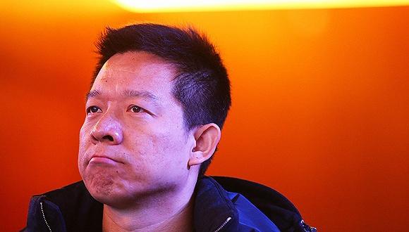 【界面早报】贾跃亭申请紧急仲裁结果已出 《王者荣耀》强制公安实名校验启动