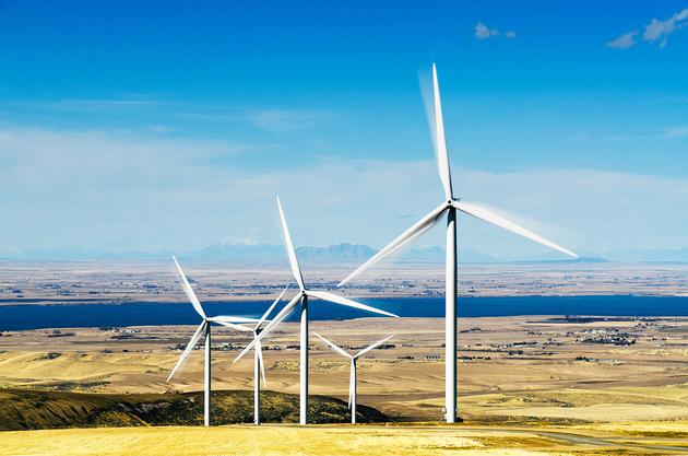 川能动力逾2亿收购能投风电15%股权 标的风电项目步入收获期