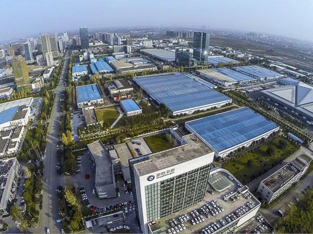 """成都高质量发展的""""先头部队"""":新经济企业加速聚集成华区"""