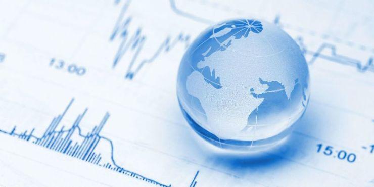 招商局集团境外投资版图曝光 海外总资产达7240亿