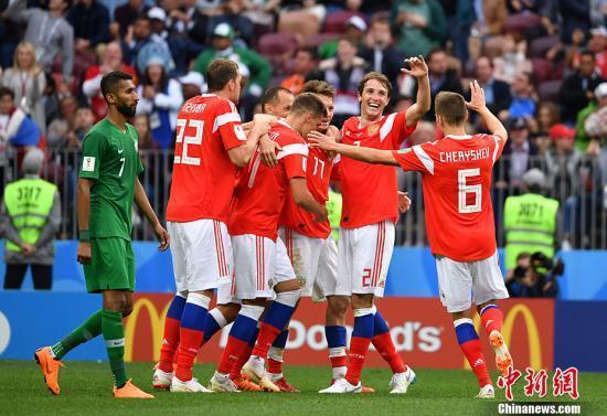 世界杯十大经典战役:德、阿两战上榜 法克之战争冠