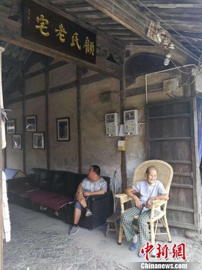 """上海市政协:拟提请政府普查 研究保护""""石库门源头""""绞圈房价值"""