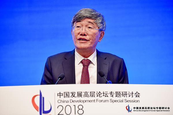 楊偉民:過于糾纏于公有制還是私有制,國企改革無法深入下去