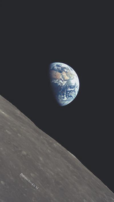 """""""鹊桥""""就位 静待""""嫦娥""""奔月"""