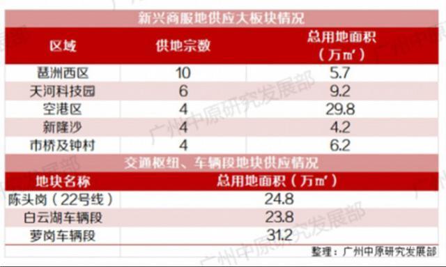 http://www.iitime.cn/fangchan/142021.html
