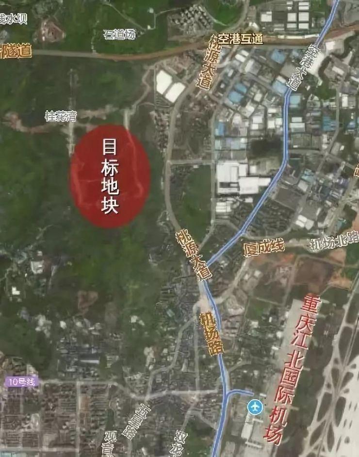 青岛3宗土地股权转让